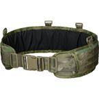 "MOLLE Belt ""Gear"" (Ars Arma) (A-TACS FG)"