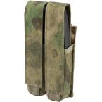 MP5/Vityaz double mag pouch (Ars Arma) (A-TACS FG)