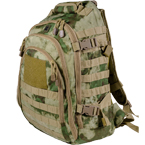 Mission Pack 30 liter (Tactical Frog) (A-TACS FG)