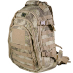Mission Pack 30 liter (Tactical Frog) (A-TACS)
