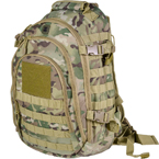Mission Pack 30 liter (Tactical Frog) (Multicam)