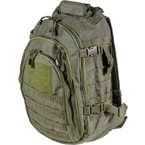 Mission Pack 30 liter (Tactical Frog) (Olive)