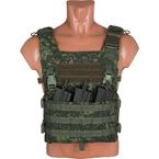 Modular body armor M2 (ANA) (Russian pixel)