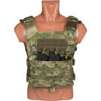 Modular body armor M2 (ANA) (A-TACS FG)