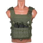 Modular body armor M2 (ANA) (Olive)