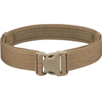 Nylon waist belt (ANA) (Coyote Brown)