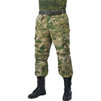 "Pants ""Gerkon Commando"" (URSUS) (Multicam)"