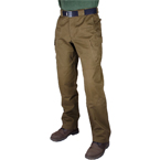 "Pants ""Stalker"" (Tactical Frog) (Brown)"