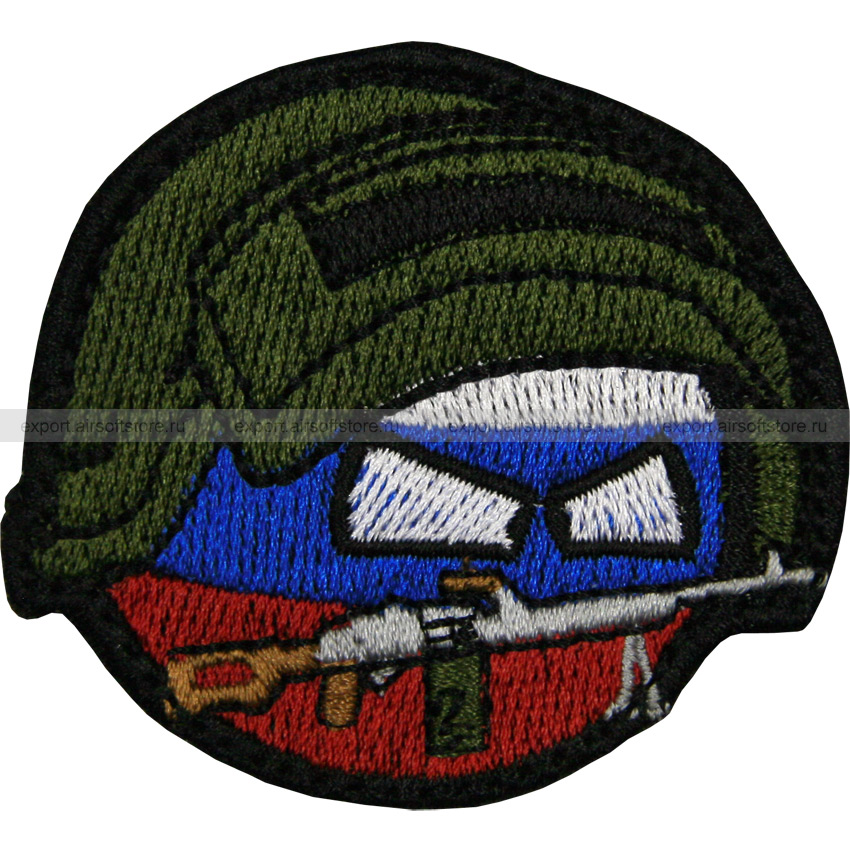 patch countryball russia machine gunner 6 x 5 2 cm airsoft store export goods high. Black Bedroom Furniture Sets. Home Design Ideas