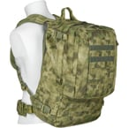 "Patrol backpack ""Beta"" 35 liter (ANA) (A-TACS FG)"