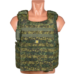 Plate carrier M4 (ANA) (Russian pixel)