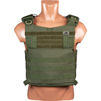 "Plate carrier ""A-18 Skanda"" (Ars Arma) (Olive)"