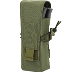 Pouch for 2 AK magazines (ANA) (Olive)