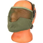 "Protective mask ""APE"" (Gear Craft) (Olive)"