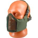 "Protective mask ""Ninja"" (East-Military) (Olive)"