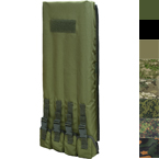 "Quiver ""Arrow"" (Airsoft Store)"