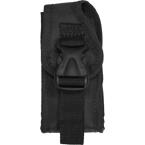 Radio pouch (Azimuth SS) (Black)