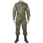 Russian army field summer uniform MPA-37-02 (Magellan) (Russian pixel) (60, 182)