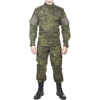 Russian army field summer uniform MPA-37-02 (Magellan) (Russian pixel) (58, 188)