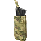 Single AK mag pouch (ANA) (A-TACS FG)