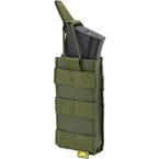 Single AK mag pouch (ANA) (Olive)