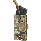 Single AK mag pouch (ANA) (Multicam)
