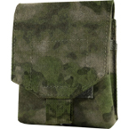 Single SVD/SV-98 mag pouch (WARTECH) (A-TACS FG)
