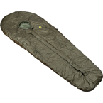 Sleeping bag M200 (demi-season) (ANA)
