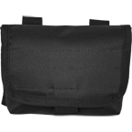 Small medical pouch (Azimuth SS) (Black)