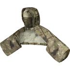 Sniper Hood (East-Military) (Moss)