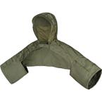 Sniper Hood (East-Military) (Olive)