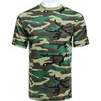 T-Shirt (URSUS) (Nato)
