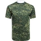 T-Shirt (URSUS) (Russian pixel)