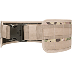 Tactical MOLLE belt (Azimuth SS) (Multicam)