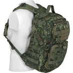 "Tactical backpack ""Gamma"" 22 liter (ANA) (Russian pixel)"