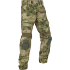 Tactical pants (ANA) (A-TACS FG)