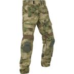 Tactical pants (ANA) (A-TACS FG)