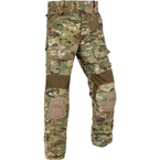 Tactical pants (ANA) (Multicam)