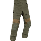 Tactical pants (ANA) (Olive)