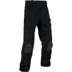Tactical pants (ANA) (Black)