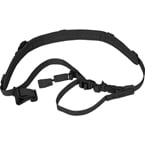 Tactical sling DOLG M3 (Tactical Decisions) (Black)