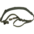 Tactical sling DOLG M3 (Tactical Decisions) (Olive)