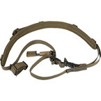 Tactical sling DOLG M3 (Tactical Decisions) (Coyote Brown)