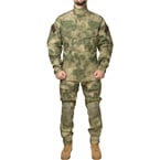 "Tactical suit ""Thunder"" (BARS) (A-TACS FG)"