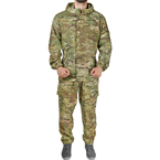 "Uniform ""KROT"" (ANA) (Multicam)"