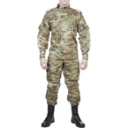 Uniform set MPA-04 (Magellan) (Multicam)