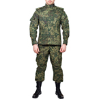 Uniform set MPA-04 (Magellan) (Russian pixel)