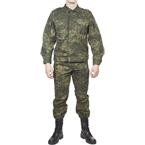 Uniform set MPA-24 (Spetsnaz) (Magellan) (Russian pixel)
