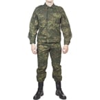 Uniform set MPA-24 (Spetsnaz) (Russian pixel) (58, 176)