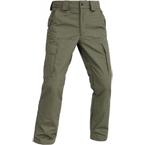 Urban pants M2 (ANA) (Olive)